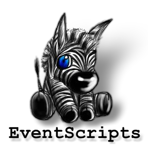 EventScripts + Es_Tools для CS:S v34
